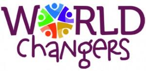 WorldChangers_logo_cmyk